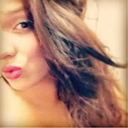 Sammi-Jade Bennett's picture