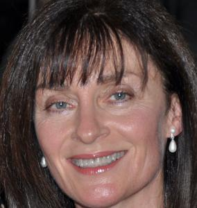 Elaine's picture
