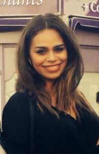 oliviarosemh's picture