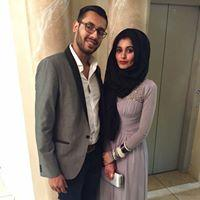 Saif Ayaaz's picture