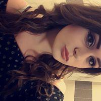 Nikki-Leigh Hutcheon's picture