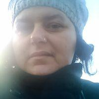 Matina Mak's picture