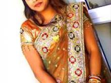 Neelam Yash Narain's picture