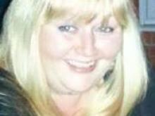 Donna Bullough's picture
