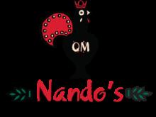 QM Nando's Society's picture