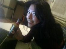 Maria Luciano's picture